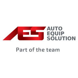 Autoequip Solution