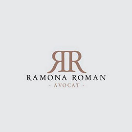 Avocat Roman Ramona
