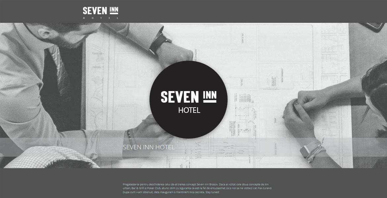7INN Hotel
