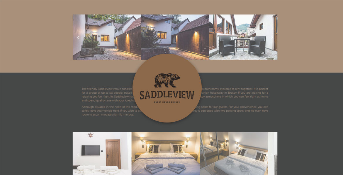 Saddleview
