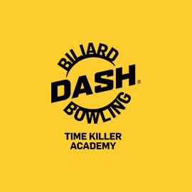 Dash Club Brasov