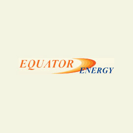 Equator Energy