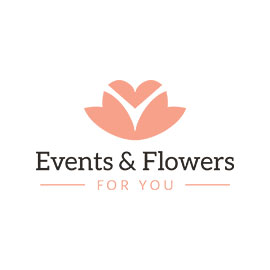 EventsFlowers