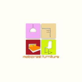 MobiPrest – mobilier vrancea