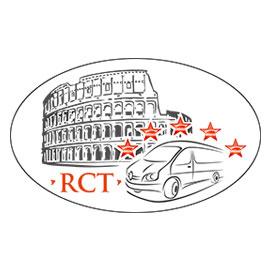 Rome Custom Tours
