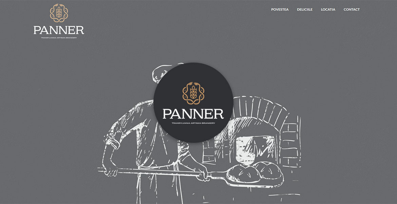 Panner