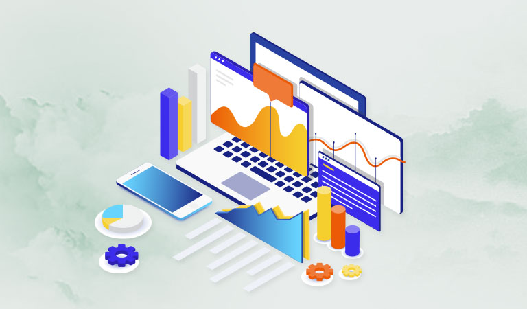 Care sunt criteriile ce stabilesc bugetul crearii unui site