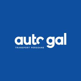 AutoGal
