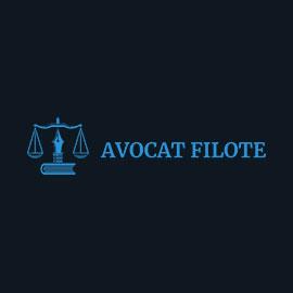 Avocat Filote