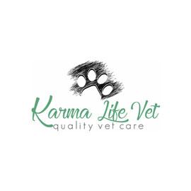 Karma Life Vet