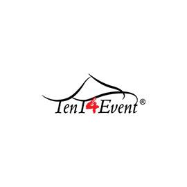 Tent4Event